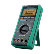 1051  (Digital Multimeters)