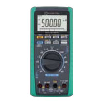 1062 (Digital Multimeters)