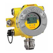 XNX<sup>TM</sup> Universal Transmitter