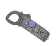 2031 (AC Digital Clamp Meter)