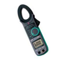 2040 (AC Digital Clamp Meter)