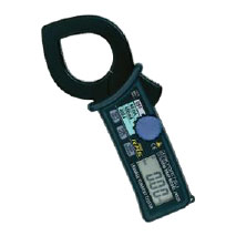 2433 (Leakage Clamp Meter)