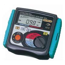 3007A  (Digital insulation and Contiunity  Tester)