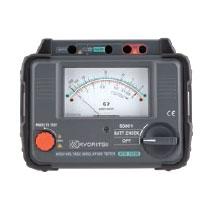 3121B  (High Voltage  insulation Tester)