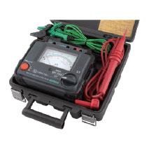 3122B (High Voltage  insulation Tester)
