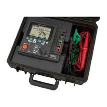 3127A  (High Voltage  insulation Tester)
