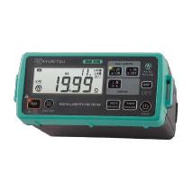 4140 (Loop/PFC/PSC Testers)