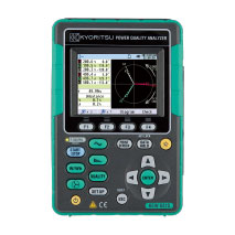 6315  (Power Quality Analyzer)