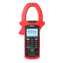 UT233  (Digital Power Clamp Meter)