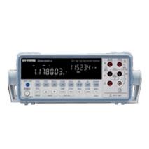 GDM-8261A