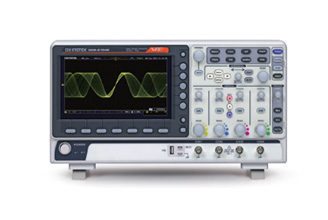 GDS-2000E Series