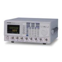 GFG-3015