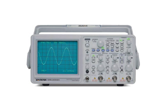 GRS-6052A