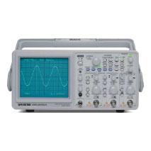 GRS-6032A