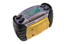 Impact Series Multi-Gas Detectors