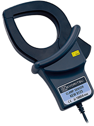 8123  (  load Current Clamp Sensors)