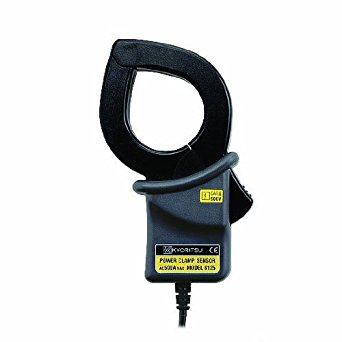 8125 ( load Current Clamp Sensors)