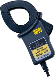 8127 ( load Current Clamp Sensors)