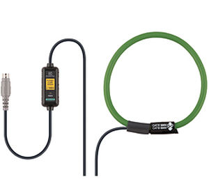 8130 (Flexible Clamp Sensor)