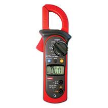 UT202  (AC Clamp Meter)