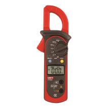 UT202A  (AC Clamp Meter)