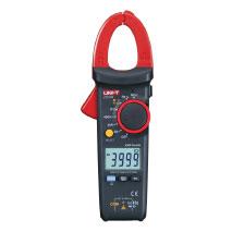 UT213A  (AC Clamp Meter)