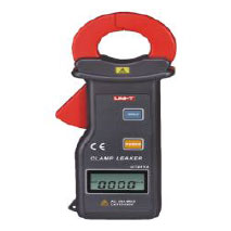UT251A (Leakage Clamp Meter)