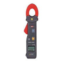 UT251B  (Leakage Clamp Meter)