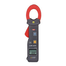 UT251C (Leakage Clamp Meter)