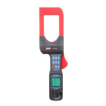 UT253B (Leakage Clamp Meter)