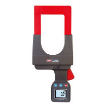 UT257A (Leakage Clamp Meter)