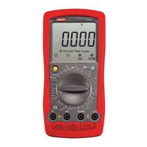 Digital Multimeter-4.5 Digit