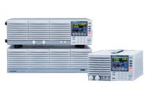 PEL-3000 Series