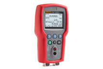 Calibrator-Intrinsically Safe