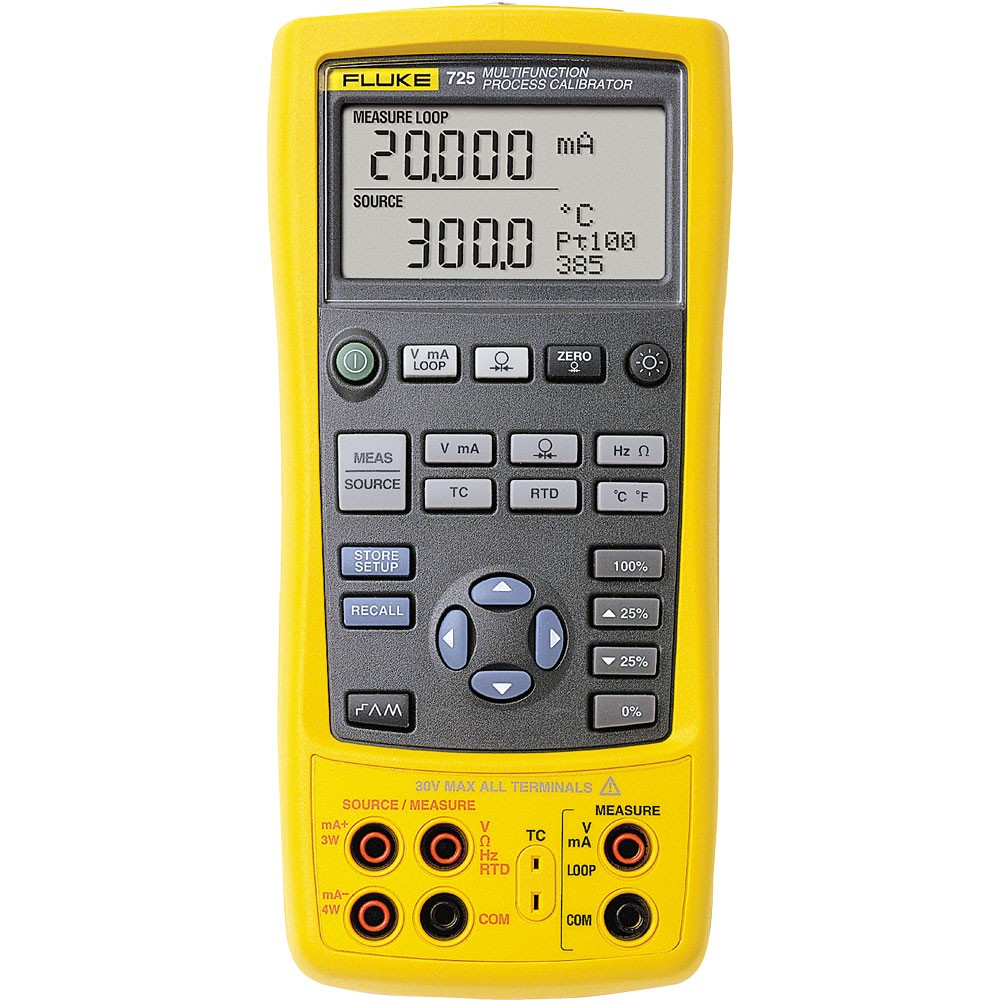 Brand Category Products Mohan Marketing Insulation Tester Digital Kyoritsu 3021 Fluke 725