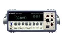 GDM-8255A & GDM-8251A