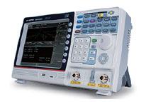 GSP-9300