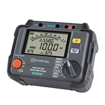 3125A (High Voltage  insulation Tester)